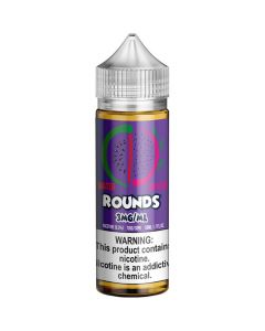 ROUNDS E-LIQUID WATER DRAGON