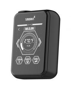 Smoant Charon TS 218 TC Touch Screen Mod