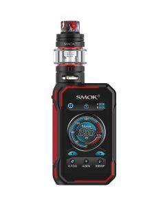 SMOK G-PRIV 3 230W KIT