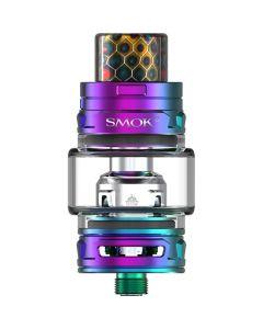 smok tfv12 prince baby tank 7-color