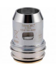 SMOK TFV16 LITE DUAL MESH COIL