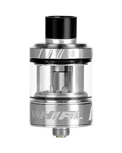 UWELL WHIRL TANK (STAINLESS STEEL)