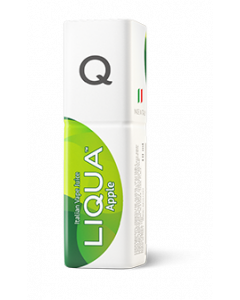 LIQUA Q - Apple