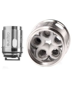 Aspire A5 Coil for Athos tank
