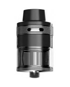 Aspire Revvo 3.6ml Sub Ohm Tank
