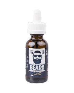 beard #42