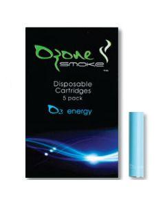OzoneSmoke™ O3 Energy