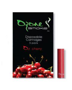 OzoneSmoke™ O3 Cherry