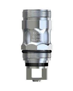 ELEAF EC-N 0.15Ω 30W - 70W