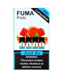 FUMA LUSH ICE