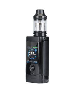 INNOKIN PROTON KIT (BLACK)
