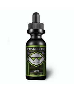 Cosmic Fog Kryp 60ml