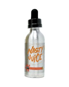Nasty Juice Cush Man (Yummy Fruity Series)
