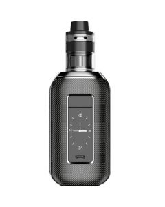 Aspire SkyStar Revvo 210W TC Starter Kit w/ 3.6ml Revvo Tank