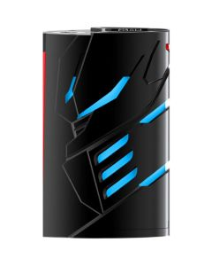 smok t-priv 3 mod black color