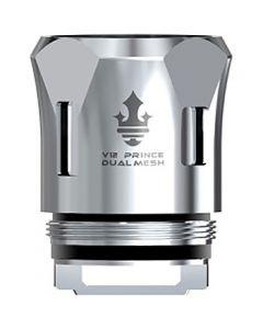 Smok TFV12 Prince Dual Mesh Coil