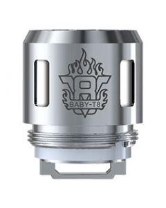 Smok TFV8 V8 Baby-T8 Core
