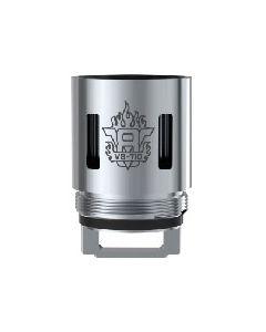 Smok TFV8 V8 - T10 3CT/PK