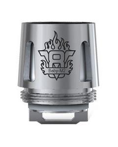 Smok TFV12 V8-Baby M2
