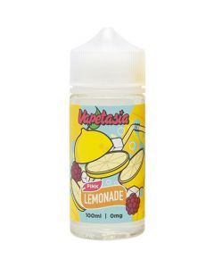 Vapetasia Pink Lemonade 100ml