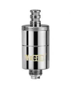 Yocan MAGNETO coils 5ct/pk