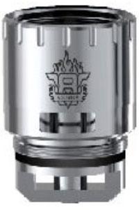 Smok V8 RBA