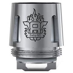 V8-Baby M2 coil 0.15Ω