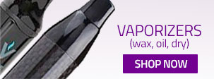 link to wax, oil and dry herb vaporizers
