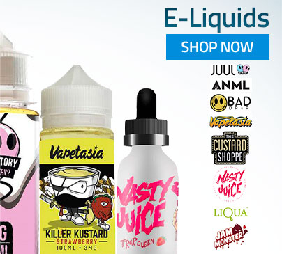 link to eliquids and ejuices